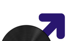 Get It On Vinyl Fighting The Digital Standard Since 2012
